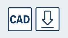 Dane CAD i dokumentacja