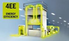 4EE - Efektywność energetyczna